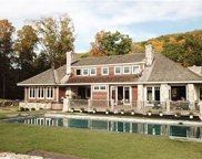 121 Quaker Hill Road, Pawling image