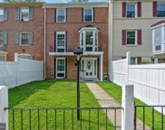 4430 Scarborough   Square, Alexandria image