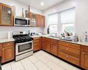 4006 West Nelson Street Unit 6A, Chicago image