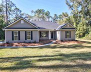 2912 Sharer, Tallahassee image