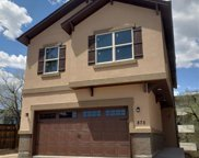 875 Redemption Point, Colorado Springs image