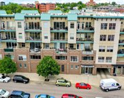 1441 Central Street Unit 405, Denver image