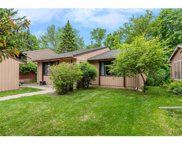 11749 Red Fox Drive, Maple Grove image
