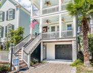 3014 S Shore Drive, Charleston image