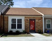 1325 Pershing Court, Virginia Beach VA image