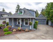 10027 SE CHAMPAGNE  LN, Happy Valley image