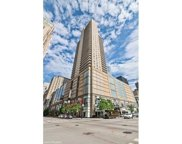 545 North Dearborn Street Unit 1811, Chicago image