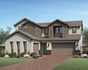 3027 Country Wind Unit Homesite 74, Reno image