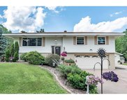 3753 Centerville Road, Vadnais Heights image
