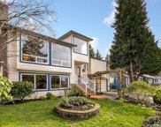 11720 1st Ave NW, Seattle image