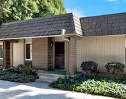 10309 Elk River Court, Fountain Valley image