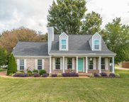 2713 Learcrest Ct, Thompsons Station image