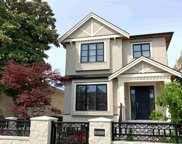 6989 Culloden Street, Vancouver image