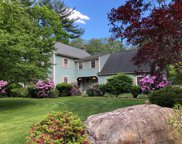 10 Wedgewood Dr, Chelmsford, Massachusetts image