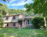 5925 Colchester  Place, Charlotte image