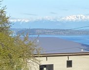 11242 Marine View Drive  SW, Seattle image