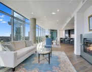 501 West Avenue Unit 2201, Austin image