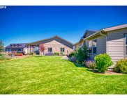 6722 SW KISSLER  RD, Powell Butte image