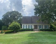 3638 Tanglebrook Trail, Clemmons image