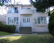 3650 Vimy Crescent, Vancouver image