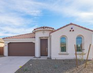 12355 E Parsons Peak --, Gold Canyon image