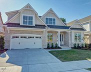 4547 Auriana Way, Wilmington image