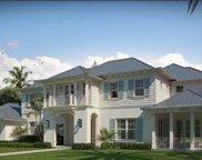 221 Essex Lane, West Palm Beach image