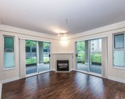 1128 Sixth Avenue Unit 102, New Westminster image
