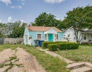 6925 Tyree Street, Dallas image