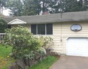 9020 228th St SW, Edmonds image