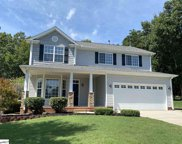 100 Sprouse Farm Way, Fountain Inn image