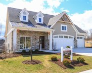25 Orchard Trail  Drive, Montgomery image