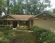 952 Southridge Trail, Altamonte Springs image