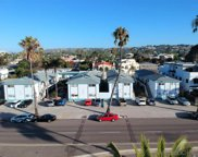 1346-74 Grand Ave, Pacific Beach/Mission Beach image
