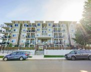 20696 Eastleigh Crescent Unit 506, Langley image
