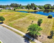 1308 Whooping Crane Dr., Conway image