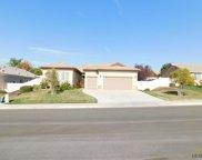 14012 Datura, Bakersfield image