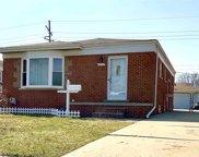 28029 Rockwood, Saint Clair Shores image
