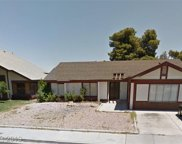 4200 BUTTERFIELD Way, Las Vegas image