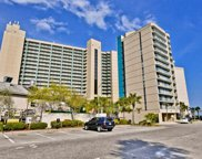 204 74th Ave. N Unit 1449/1450, Myrtle Beach image