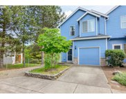 764 SW 198TH  PL, Beaverton image