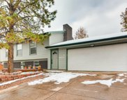 4445 South Zang Street, Morrison image