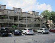 501 Maison Dr. Unit G-10, Myrtle Beach image