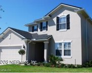 711 WOODED HAMLET COURT, St Augustine image