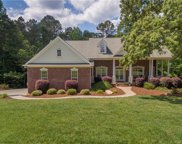 15251 Hus Mcginnis  Road, Huntersville image