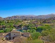48329 Northridge Trail, Palm Desert image