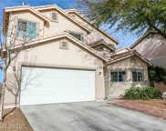 1147 DROWSY WATER Court, Henderson image