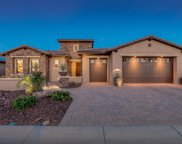2117 N 166th Drive, Goodyear image
