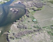 12 Emery Rd, Oroville image