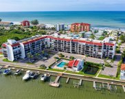 19111 Vista Bay Drive Unit 415, Indian Shores image